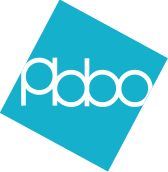 Plabo.net